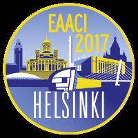 EAACI CONGRESS 2017 @ Helsinki, Finland