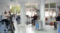 ERS Course για την Πνευμονική Αποκατάσταση @ Αθήνα